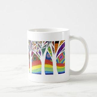 Grace McSweeney Coffee Mug