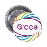 Grace Pin