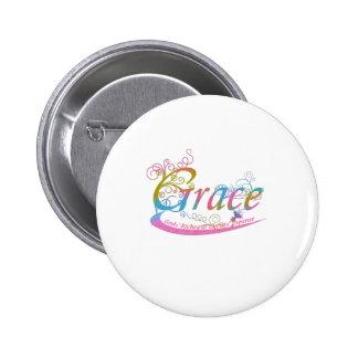 Grace Pins