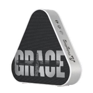 Grace Speakers