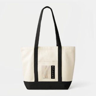 Grace & Style Tote Bag