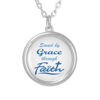 GRACE THROUGH FAITH CUSTOM JEWELRY