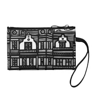 Graceful Commend Careful Thrilling Coin Purse