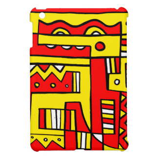 Graceful Commend Careful Thrilling iPad Mini Covers
