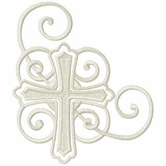Graceful Cross