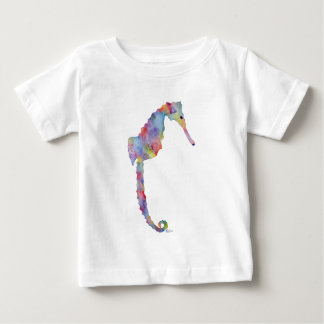 Graceful Steed Baby T-Shirt