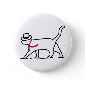 Graceful Walker button