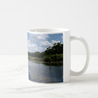 "Graception Photography ""Chattahoochee-scape"" Mug"