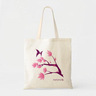 Grace's Butterfly - Tree Branch Bag