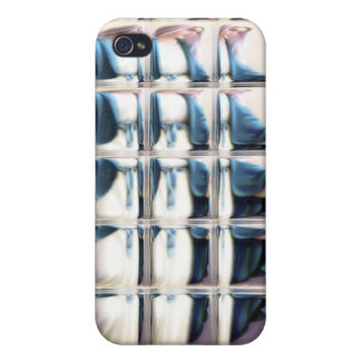 Graces customizable i iPhone 4 cases