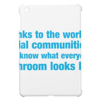 gracias al mundo de comunidades sociales que