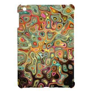 Gracias arte abstracto