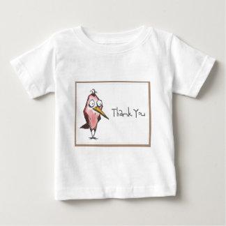 Gracias Camisas