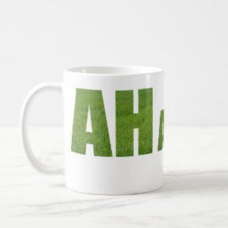 Gracias? Coffee Mug