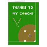 Gracias las tarjetas y los regalos de felicitación