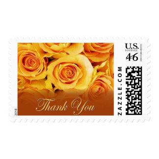 Gracias los sellos