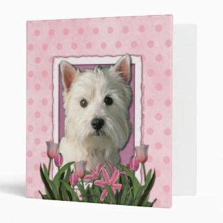Gracias - los tulipanes rosados - la montaña del o