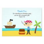 Gracias piratear la tarjeta comunicado