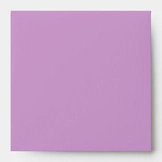 Gracias. Púrpura oscuro y blanco suaves