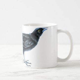 grackle mug 6
