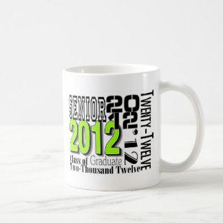grad.jpg coffee mug