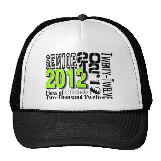grad jpg mesh hats