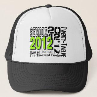grad.jpg trucker hat
