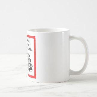 grad school mugs
