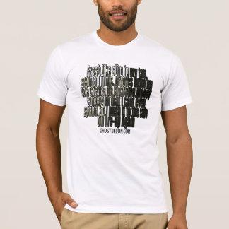 Grad Skool T-Shirt