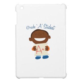Grade A Student Cover For The iPad Mini