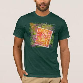 Grade School Royal T-Shirt