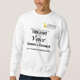 GRADE Sweatshirt