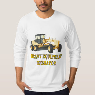 GRADER T-Shirt