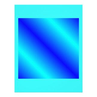 gradient39888934 flyer
