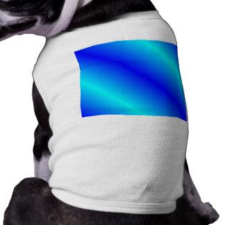 gradient39888934 shirt