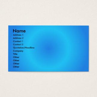 gradient79629510, Name, Address 1, Address 2, C... Business Card