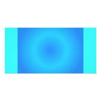 gradient79629510 photo card