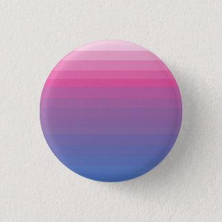 Gradient Bi Pride Flag Button