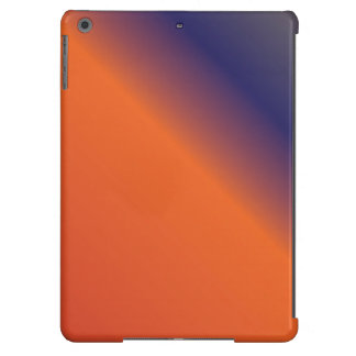 Gradient iPad Air Case
