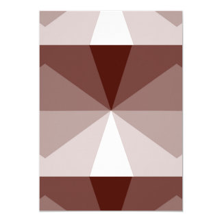 Gradient Cube Rich Brown to White.jpg Card