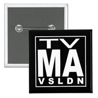 Grado de la TV mA Pin
