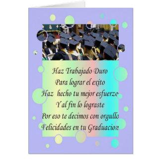 graduacion1 card
