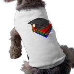 Graduación 2 ropa de perros