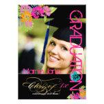 Graduación de PixDezines Hibiscus/2014/colores diy