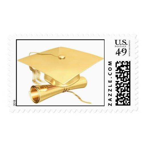 Graduación Envio