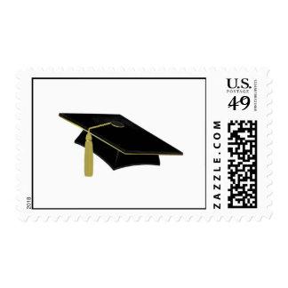 Graduación Estampillas