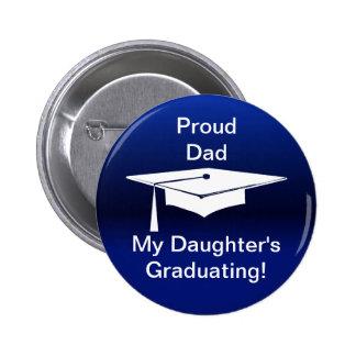 Graduación Pin