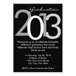 Graduación tipográfica 2013 (tecleo para 2014) comunicados
