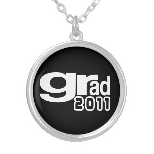 graduado 2011 grimpola