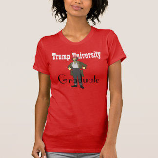 Graduado de la universidad del triunfo playera